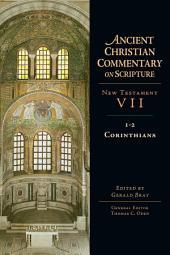 1-2 Corinthians: Edition 2