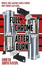 Fullchrome Afterburn PDF