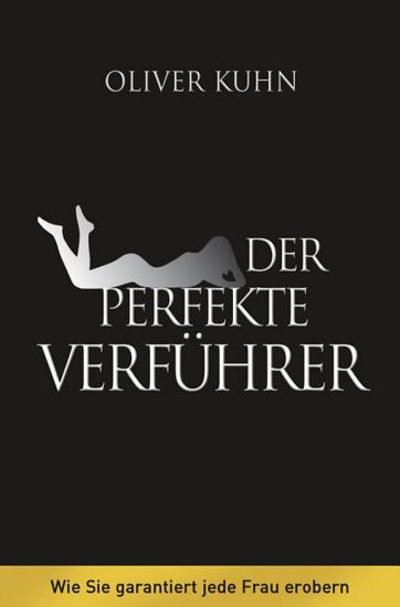 Der perfekte Verf  hrer PDF