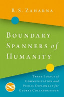 Boundary Spanners of Humanity