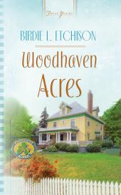 Woodhaven Acres