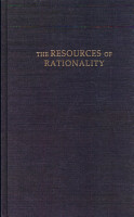 The Resources of Rationality PDF