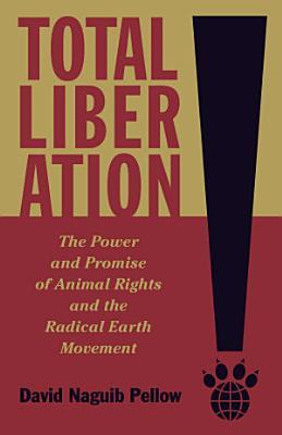 Total Liberation