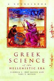 Greek Science of the Hellenistic Era