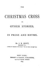 The Christmas Cross and Other Stories PDF