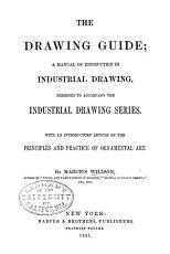 Drawing Guide PDF