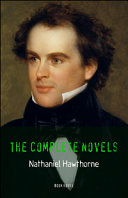 The Complete Novels PDF