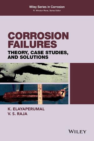 Corrosion Failures PDF
