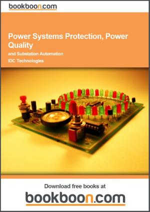 Power Systems Protection  Power Quality PDF