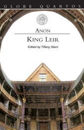 King Leir