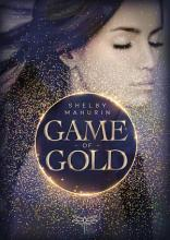 Game of Gold PDF