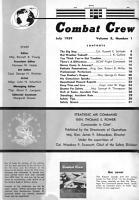 Combat Crew PDF