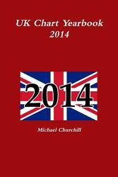 UK Chart Yearbook 2014 PDF