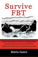 Survive Fbt