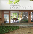House Rules Book