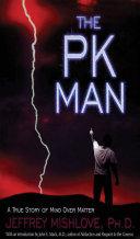 The PK Man