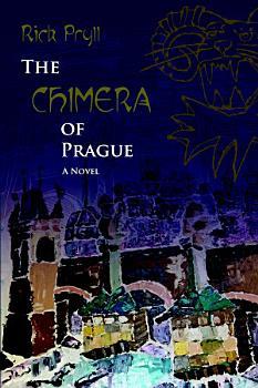 The Chimera of Prague  Paperback edition PDF