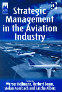 Strategic Management in the Aviation Industry PDF
