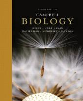 Campbell Biology: Edition 10