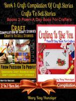 Craft Business Ideas  Zero Cost Marketing Lessons For Entrepreneurs PDF