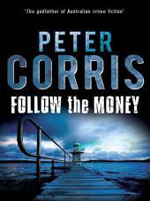 Follow the Money: Cliff Hardy 36