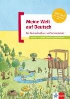 Meine Welt auf Deutsch PDF