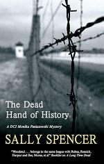 Dead Hand of History