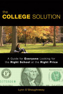 The College Solution