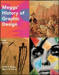 Meggs' History of Graphic Design