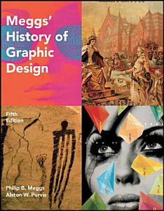 Meggs  History of Graphic Design