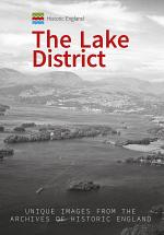 Historic England: The Lake District