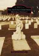 San Antonio Cemeteries Historic District