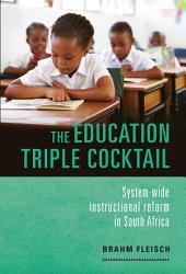The Education Triple Cocktail PDF