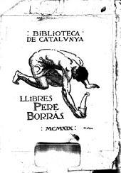Visita de enfermos y exercicio santo de ayudar a bien morir con las instrucciones más importantes para tan sagrado ministerio ...
