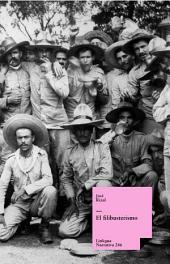El filibusterismo
