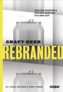 Craft Beer  Rebranded PDF