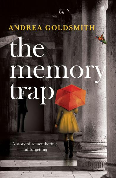Download The Memory Trap Book