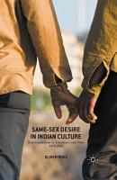 Same Sex Desire in Indian Culture PDF