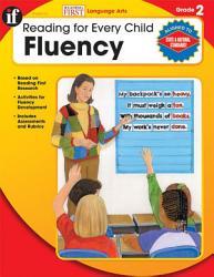 Fluency Grade 2 Book PDF