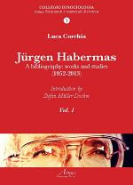Jürgen Habermas. A bibliography: works and studies (1952-2013)