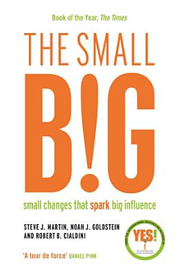 The small BIG PDF