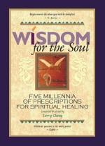 Wisdom for the Soul