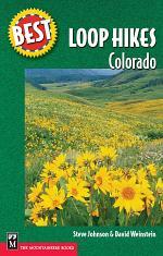 Best Loop Hikes: Colorado