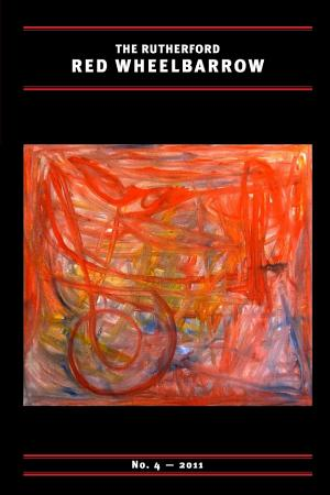 The Rutherford Red Wheelbarrow No  4 2011 PDF