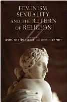 Feminism  Sexuality  and the Return of Religion PDF