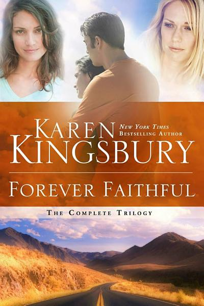Download Forever Faithful Book