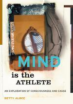 Mind Is the Athlete
