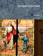 The Book of the Priest