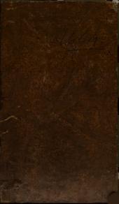 Tractatus bipartitus de puritate et nobilitate probanda: secundum statuta S. Officii Inquisitionis regii ordinum senatus, sanctae Ecclesiae Toletanae, collegiorum aliarúmque communitatum Hispaniae