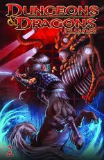 Dungeons & Dragons: Classics Vol. 2